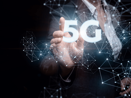 5G Concerns (9 Controversies For Canadians To Be Aware Of)