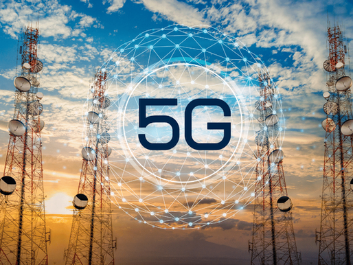 5G Canada: What Canadians Need To Know Before Getting A 5G Phone
