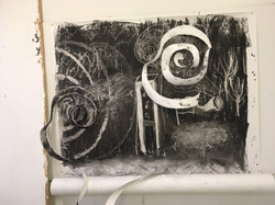 BA (Hons) Art & the Environment