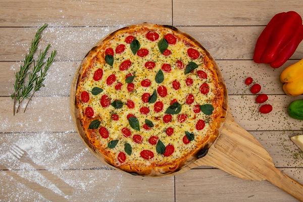 21zero3 Pizzeria_Marguerita Especial.jpg