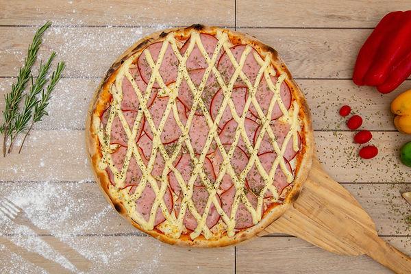 21zero3 Pizzeria_Lombo com Catupiry.jpg