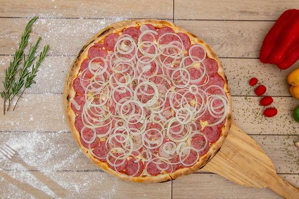 21zero3 Pizzeria_Calabresa.jpg
