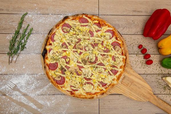 21zero3 Pizzeria_21zero3.jpg