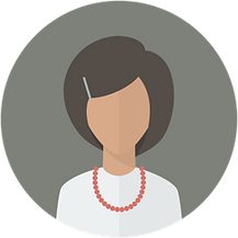flat-circle-female-icon-3_256x256.png