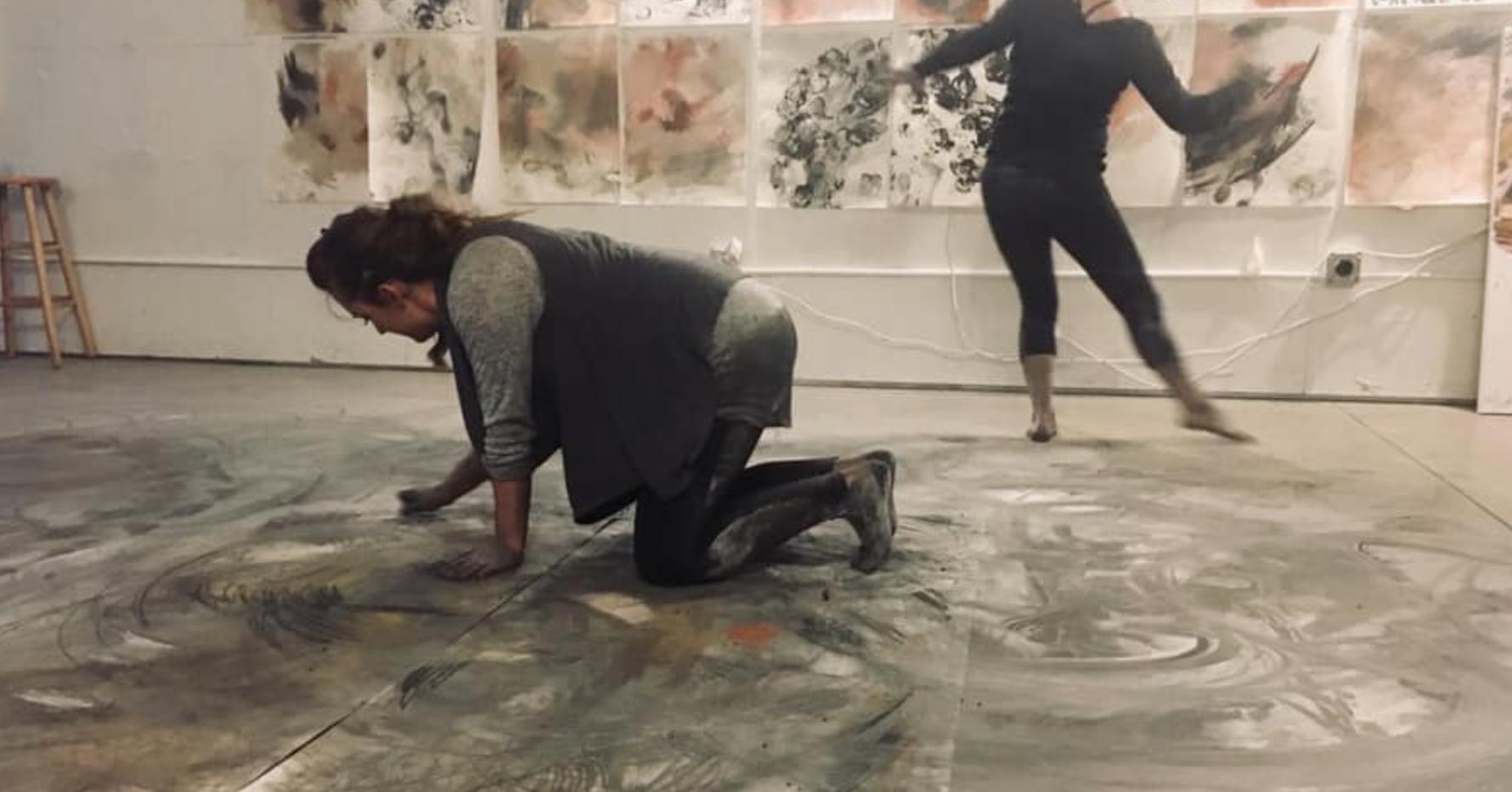 Studio Performance 2019