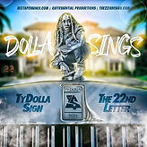 00 - Ty_Dolla_ign_Dolla_Sings-front-large.jpg