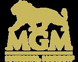 mgm-logo-2.png
