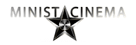 MinistaCinema Logo.png