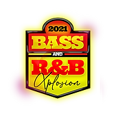 Bass and R&B Logo.png