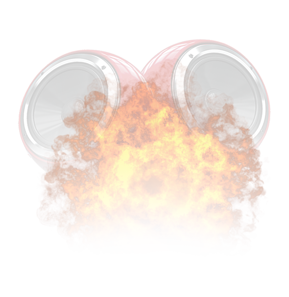 Speaker and Fire.png