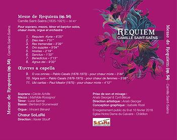 dos-pochetteCD Saint-Saëns SoLaRé-1.jpg
