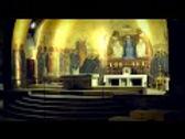 """SoLa-Répétition (1) + SoLa-Requiem (2) - durée : 16'12"""""""