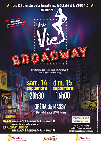 EXE-MASSY-vect-print-A4-affiche-broadway
