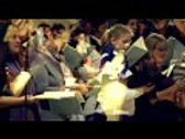 """SoLa-Requiem (2) - durée : 7'49"""""""