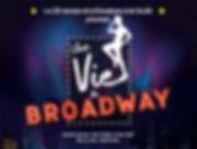 Affiche_-_Une_vie_à_Broadway.jpg
