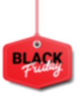 black-friday-tag-red.jpg