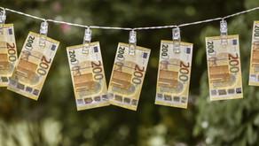 La 6ème directive européenne : AMLD 6