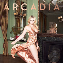 Iskra Cover_edited