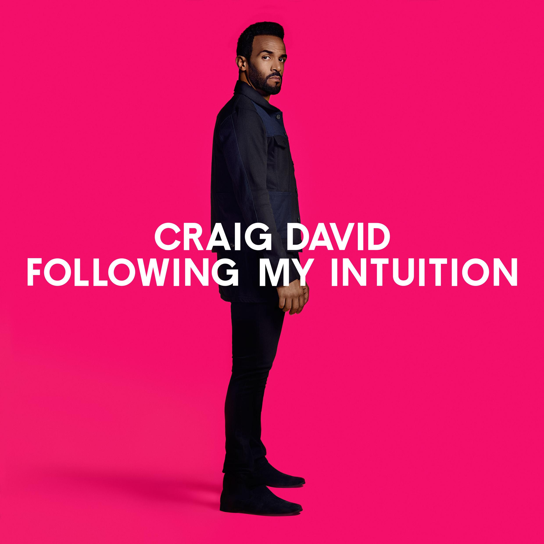 Craig-David-Following-My-Intuition-2016-2480x2480-Standard