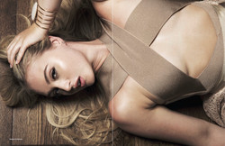 ISKRA COVER STORY10