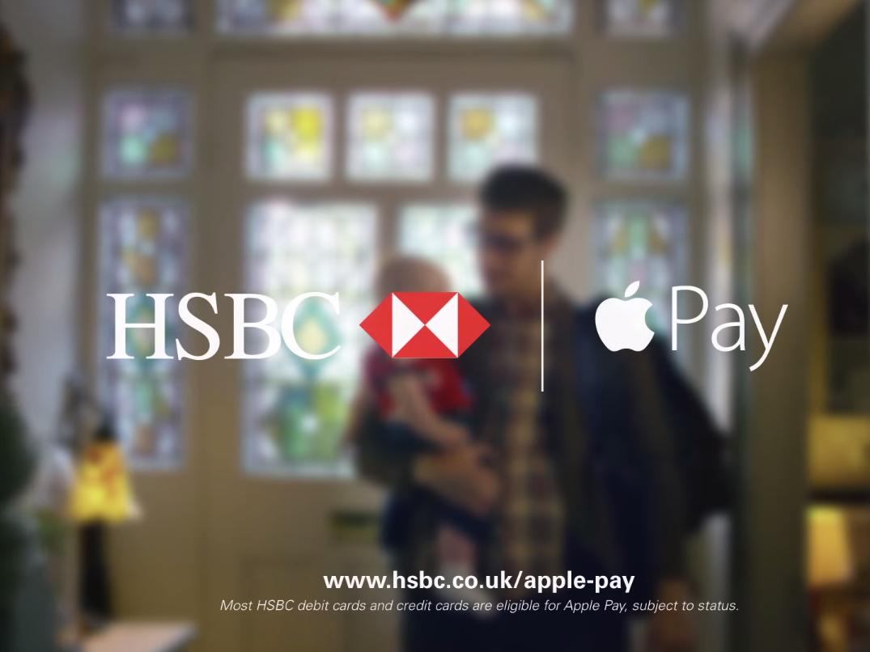 HSBC Dad's Day_edited