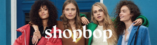 shopbop crop.jpg