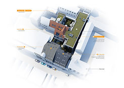 DeZonnewijzer-Vogel+info-WEB.jpg