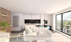 Wimbledon_Appartement-B0_1b-2000.jpg