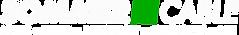 logo Sommer.png