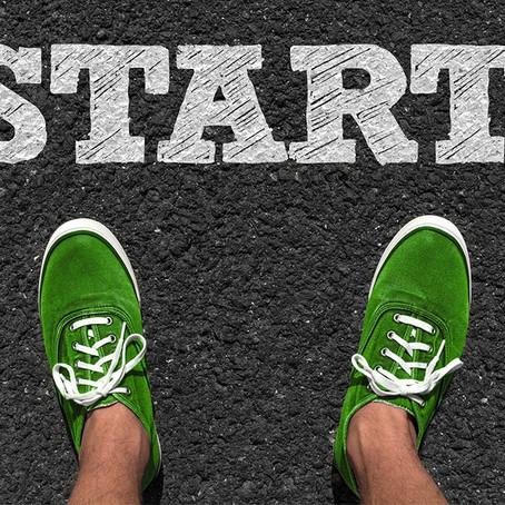 Motywacja: czym jest i jak się zmotywować?