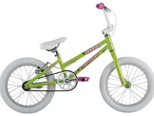 子供用自転車やスケートボード用品入荷のお知らせ
