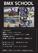 1/19 BMX SCHOOL