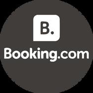 logo-blc-booking.png