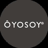 logo-blc-oyosoy.png