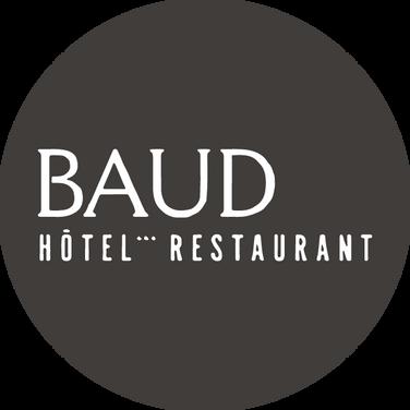 logo-blc-baud.png