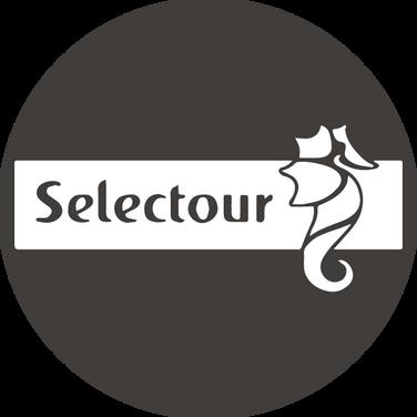 logo-blc-selectour.png