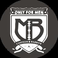 logo-blc-barbier.png