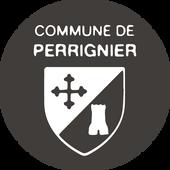 logo-blc-perrignier.png