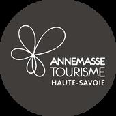 logo-blc-annemasse-tourisme.png