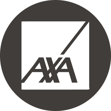 logo-blc-axa.png