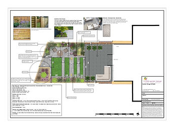Rear Garden Design Masterplan 07_12.jpg