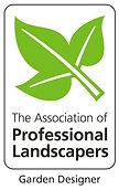 APL Garden Designer - portrait.jpg