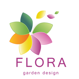 Flora-GD-Square-no-shadow.png
