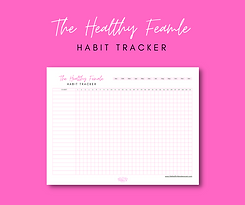 Habit tracker post.png