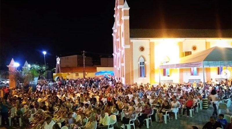 Foto: Maranhão Notícias