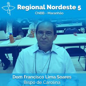 """""""Não se concebe uma Igreja alienada desconectada da realidade"""", dom Francisco Lima"""