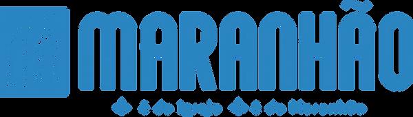 Jornal_do_Maranhão_Marca_Curva.png