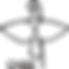 cnbb-logo-4.png