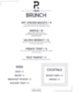 Brunch Menu 4x5_Updated 5.1.20 copy.jpg
