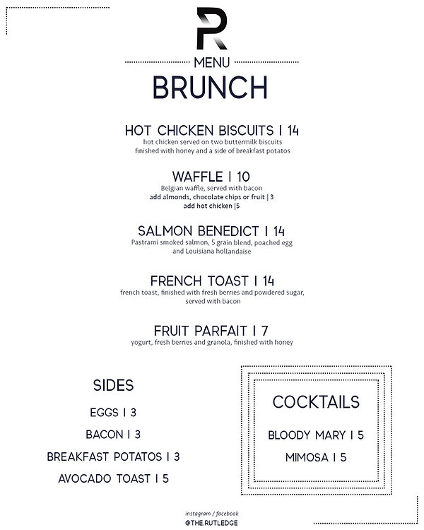 Brunch Menu 4x5_Updated 5.1.20 copy.jpg